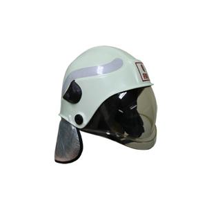 Qfire helm