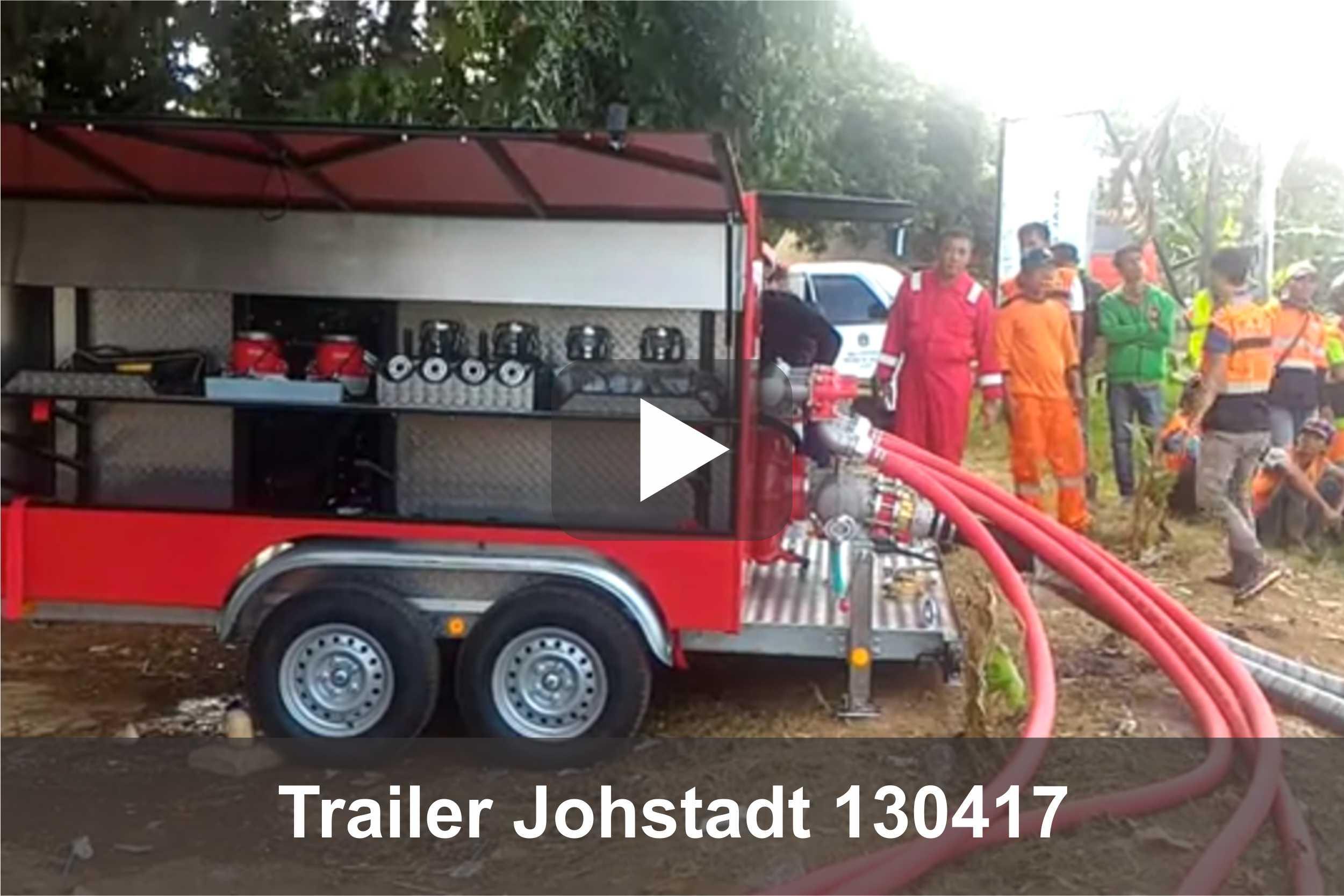 Trailer Johstadt 130417 2