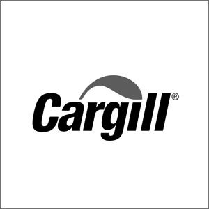 cargill copy