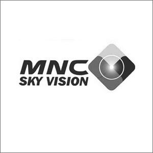 pt-mnc-sky-vision copy