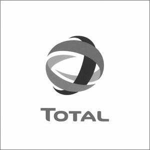 total copy