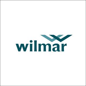 wilmar 2