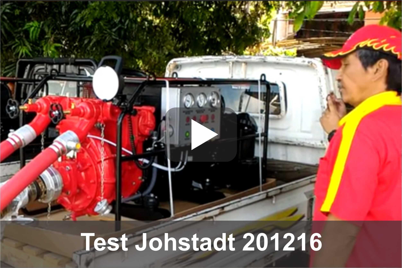 test johstadt 201216 2
