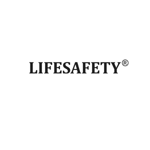 lifesafety logo