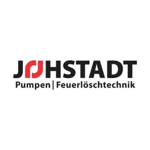 johstadt