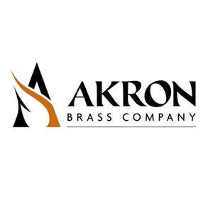 logo akron web