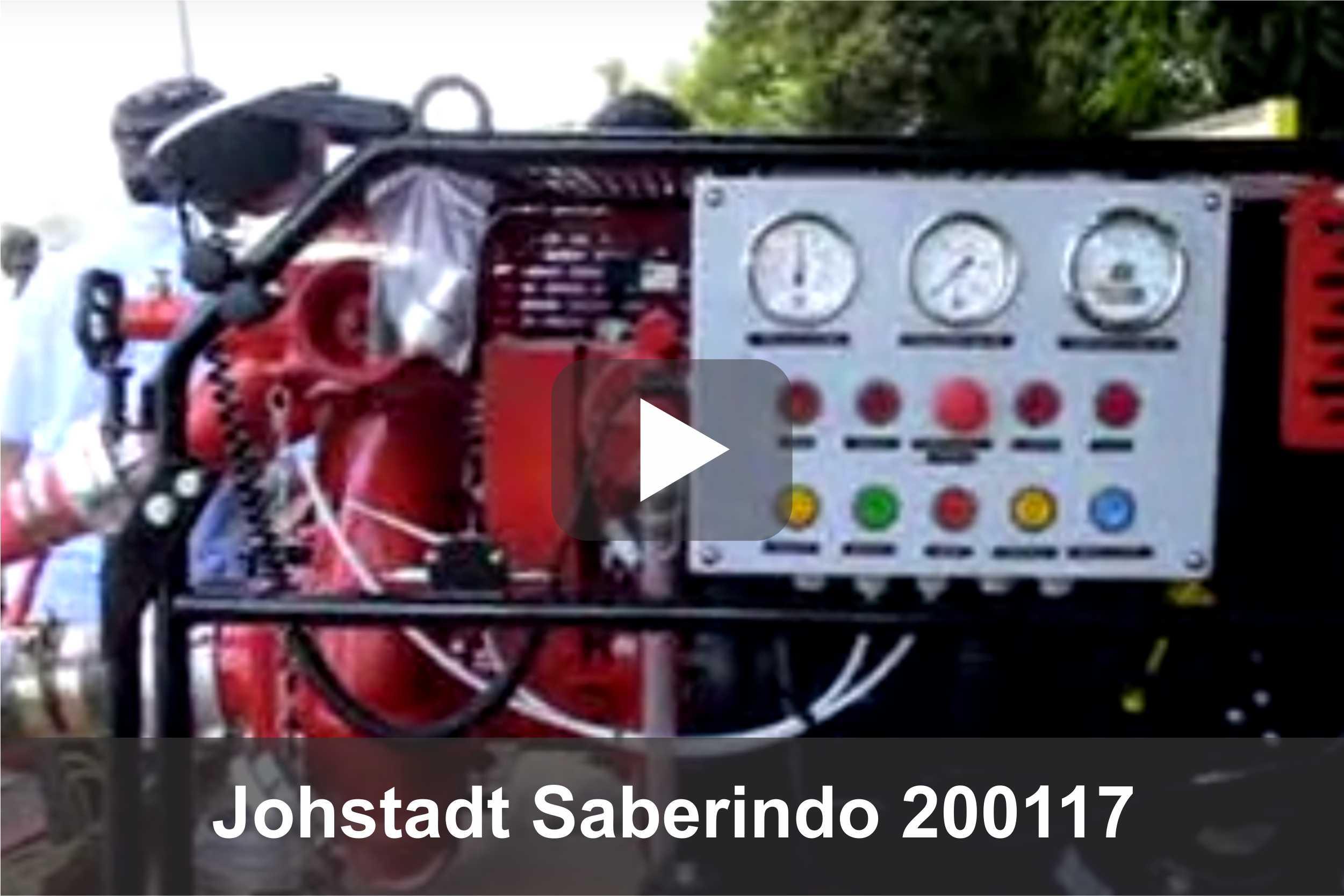 Johstadt Saberindo 200117 2