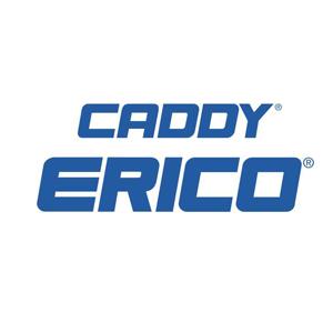 logo caddy erico