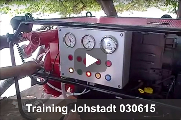 training johstadt 030615 2