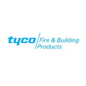 tyco fire