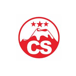 changsa logo 1